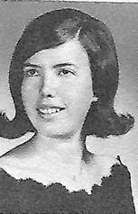 Pamela Bruin