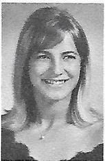 Deborah Charbonneau