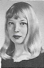 Sharon Crane