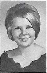 Cheryl Gallenson (Mednick)