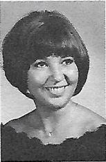 Susan Mann (DeShazo)