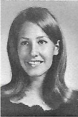 Lynne Mariani (Zimmerman)