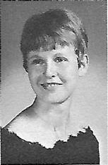 Diane McAllister (Bishop)