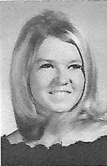 Phyllis Morley (Gilson)