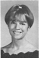 Marla Jean Mumford (Cassity)