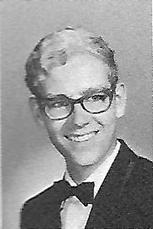 Robert L. Pugmire