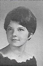 Kathleen Walton
