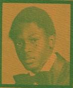 Melvin Rambeau