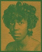 Betty Ann Sibley