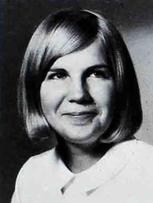 Kay Robins