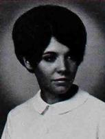 Nancy Tureman