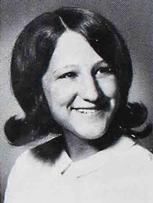 Sue Klioze
