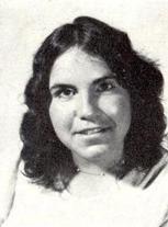 Barbara Arzoomanian