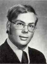 David Prest Dalgaard