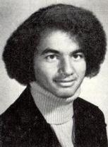Hiram Diaz