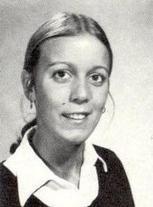 Cynthia Ann Prideaux (Davis)