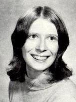 Elaine Louise Spindler