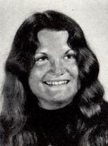 Marla Jayne Weismantel