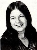 Sandra Lee Zirkelbach