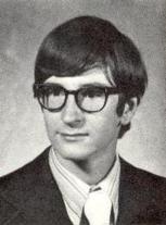 Keith Robert Cerk