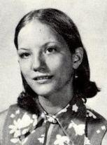 Paula Tiernan