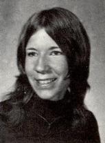 Kathie Hickey
