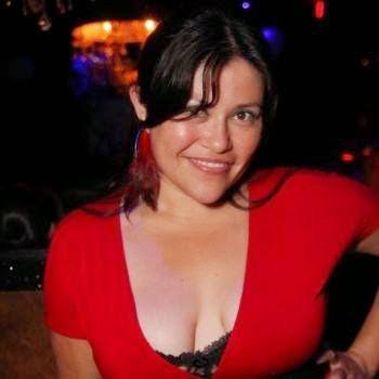 Tatiana Margarita Velarde