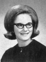 Sandra Botsch (Koch)