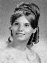 Dale Anne Craven