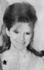 Alanna Mae Dimickele