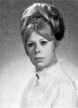 Karen Gronowski
