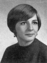Rosalie Pavlovic