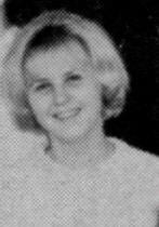 Kathy Pearson (Ciske)