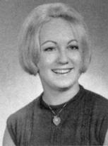 Nancy Shipman (Melsheimer)