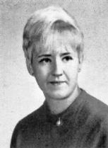 Pamela Smolinski