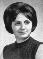 Mary Soblewski