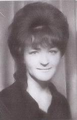 Sally Kleinschmidt