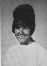 Sheila Ann Rizzo
