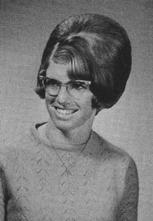 Lynne Sperry