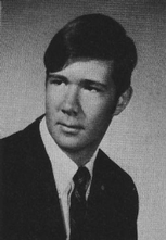 Bob Vanderheiden
