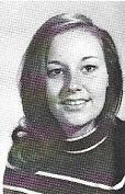 Sally Antrim (Wolfe)