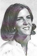 Frances Barr