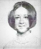 Lydia Denise Frary