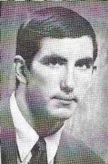 James Weipert