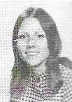 Patricia Longstreth (Overholt)