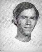 Carl Eugene Mallak