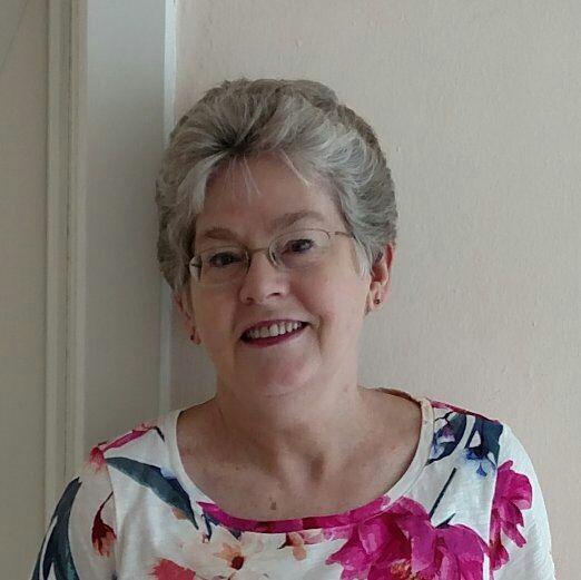 Diane Trachy