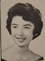 Sharon Kato (Palmer)
