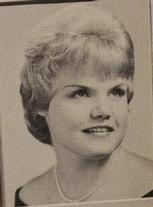 Betty Keaton (Edgley)