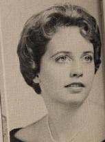 Linda Laabs (Hall)